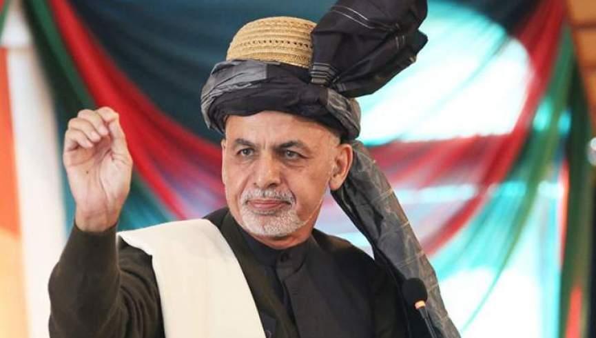 پس از توافق صلح با طالبان، پیمان امنیتی با آمریکا پابرجا خواهد ماند/ صلحی که در آن نظامیان افغان مصون نباشند را قبول نمی کنم