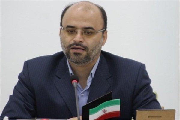 برگزاری بیست و دومین جشنواره بین المللی قصه گویی در کرمان