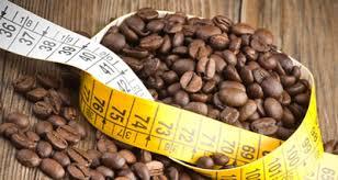 مصرف خودسرانه قهوه سبز ممنوع///ثباتی