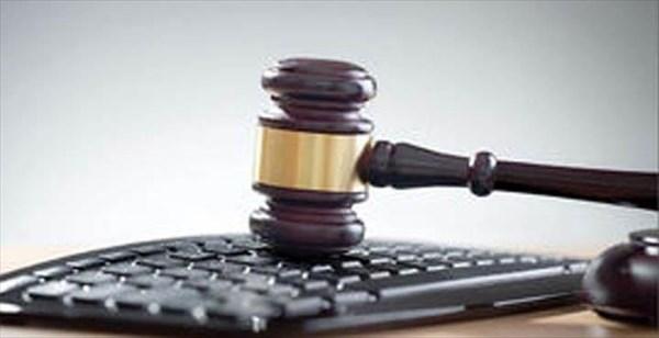 مجازات سرقت اطلاعات رایانهای چیست؟