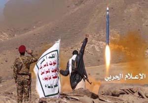 انصارالله به عربستان در خصوص افزایش حملات هشدار داد