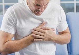 کاهش استاندارد میزان نمک مصرفی در نوشابه/ لزوم مصرف روزانه 400 گرم سبزی یا میوه با هدف پیشگیری از بروز سکتههای قلبی/ کنترل نمک مصرفی در نانهای تولید شده از سوی وزارت بهداشت