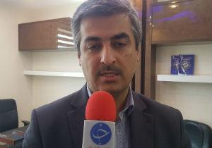 افتتاح اولین مرکز درمان ناباروری دولتی گلستان