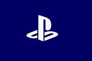 احتمالا کنسول PS5در اوایل سال آینده میلادی معرفی شود