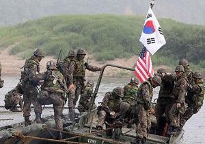 کره جنوبی قابلیتهای دفاعی خود را ارتقا میدهد