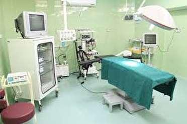 جراحی بینی، زن ۳۰ ساله رشتی را به کام مرگ فرستاد