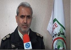 دستگیری گرداننده کانال دوستیابی در کردستان