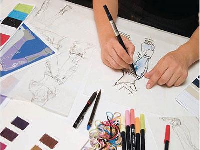 کم لطفی وزارت آموزش و پرورش در حق هنر/ چرا دبیران هنر مدارس متخصص نیستند؟