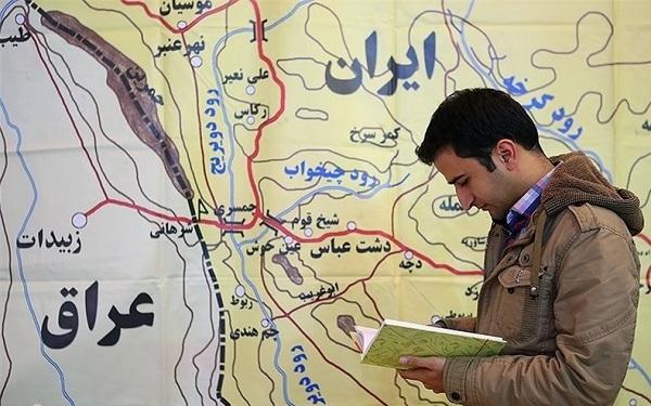 اسرار جنگ بهروایت اسرای عراقی؛ از اعترافات تکاندهنده تا دریایی از خون در خرمشهر