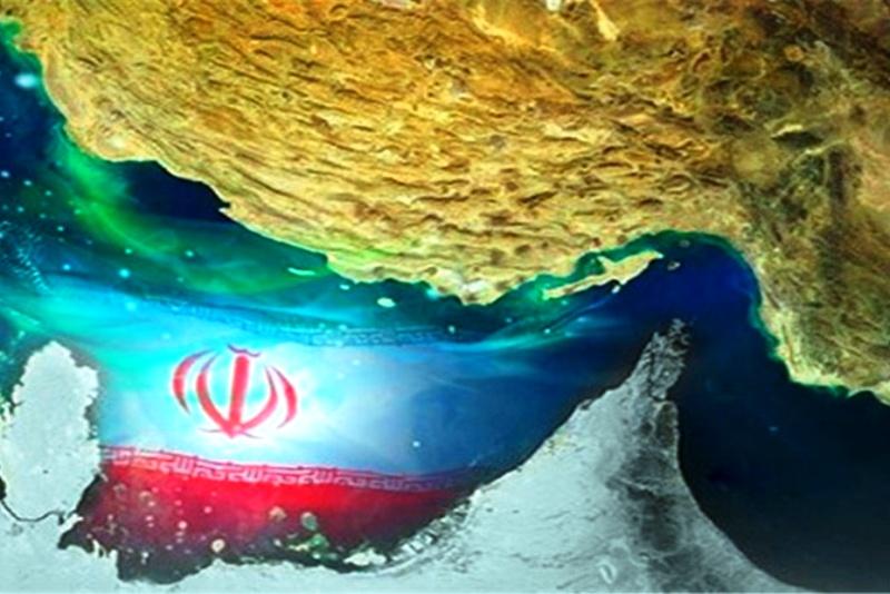 بومی سازی امنیت در خلیج فارس ضامن توسعه مراودات بازرگانی