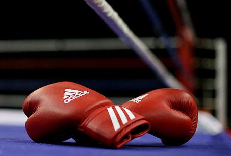 نفرات اعزامی به رقابت های قهرمانی جهان بوکس مشخص شد