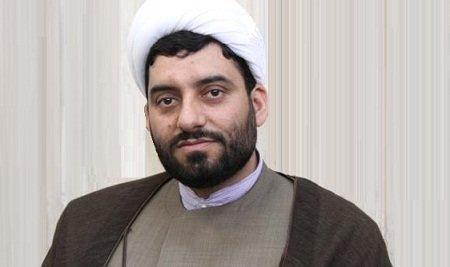 آمریکا به وضوح با مردم ایران دشمنی دارد