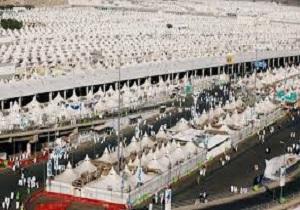 طرح جدید عربستان برای هوشمندسازی شهر مکه