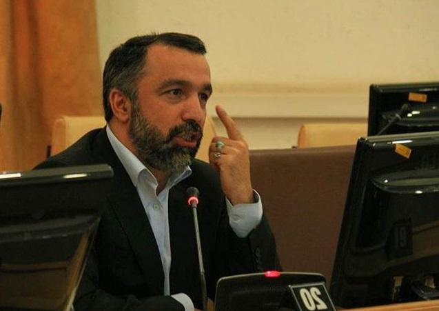 خبرنگار: جلیلنژاد/