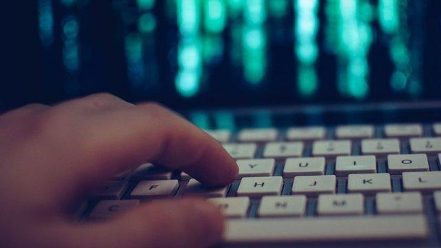 افزایش بیش از ۳۰۰ درصدی جرایم سایبری در گیلان
