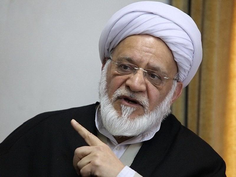 ایران از اوج تحریمها عبور کرد/ ثبات نسبی در بازار ارز ایجاد شده است