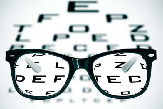۸۰ درصد اختلالات بینایی میتواند قابل پیشگیری باشد