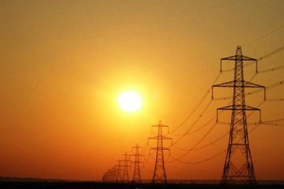 بهره برداری از ۱۲ پروژه شرکت برق منطقهای گیلان در هفته دولت امسال