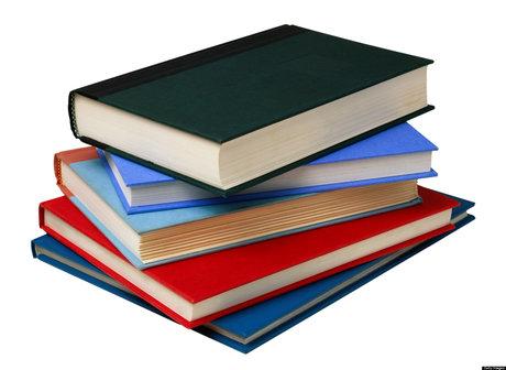 شهر دیگری برای برپایی نمایشگاه های استانی کتاب انتخاب شود