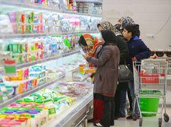 ضعف ذرهبین نظارت بر بازار اقلام اساسی / تنوع قیمت اقلام خوراکی از درب کارخانه تا فروشگاهها ! + دوربین مخفی