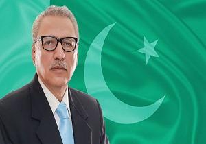 پاکستان: درگیری در کشمیر همه جهان را تحتتاثیر قرار خواهد داد