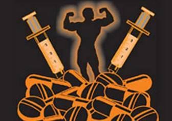 باندهایی درکار توزیع مکملهای ورزشی دست دارند