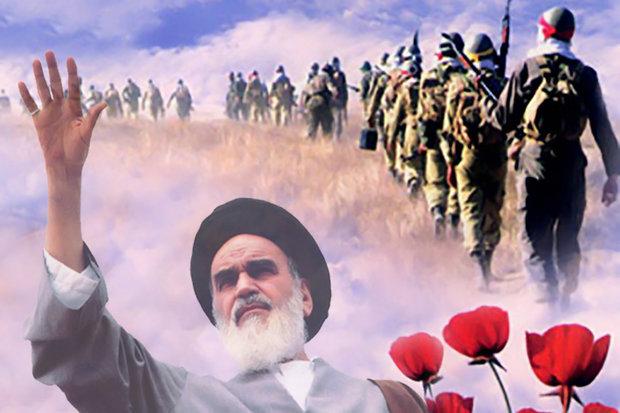 تا پایان شهریور ماه ۵ اجلاسیه شهدا در استان مرکزی برگزار میشود
