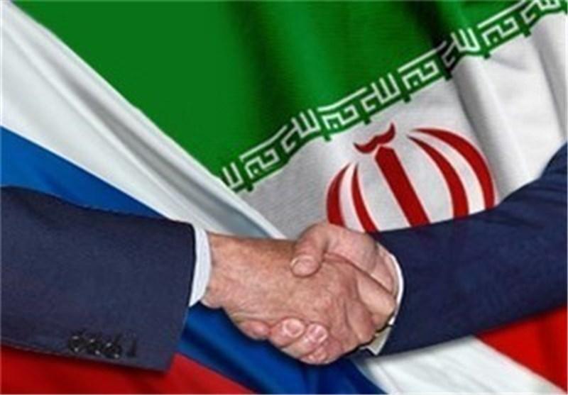 بررسی مسائل فرودگاهی و مرزی میان تهران و مسکو