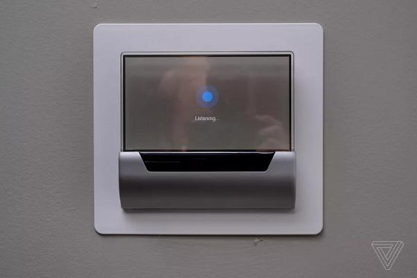 خروج دستیار صوتی مایکروسافت از تنظیم کننده دمای هوشمند خانه