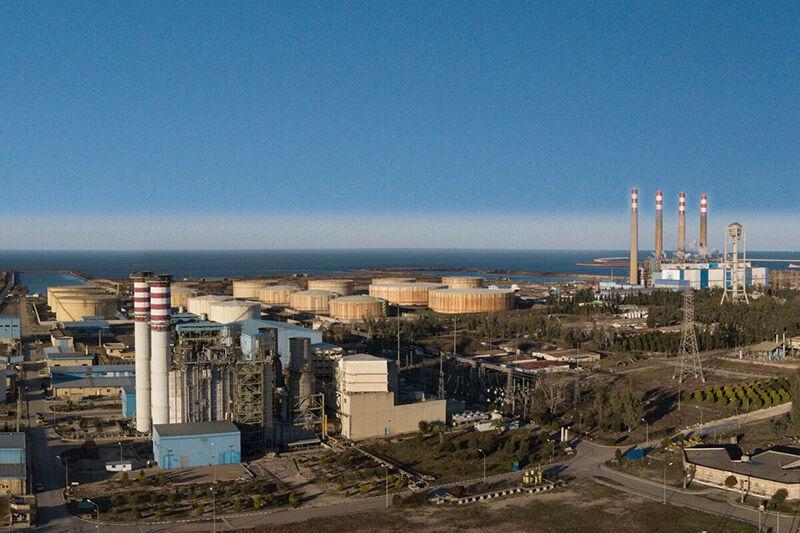سیستم مشترک برق میان ایران، روسیه و جمهوری آذربایجان ایجاد میشود