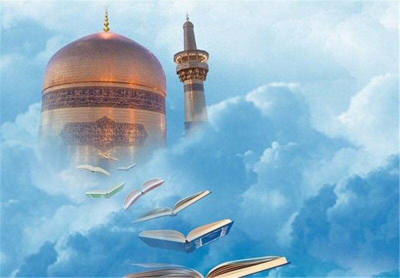 نوجوان مهریزی برگزیده کشوری «نهمین جشنواره کتابخوانی رضوی» شد