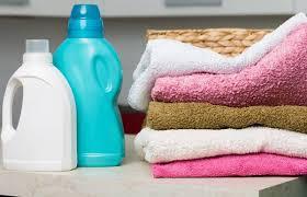 خرید مایع نرم کننده لباس و حوله چقدر آب می خورد؟ + قیمت