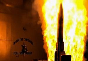 رایزنی آمریکا با شرکای آسیایی خود برای استقرار موشکهای میانبرد در منطقه آسیا-اقیانوسیه