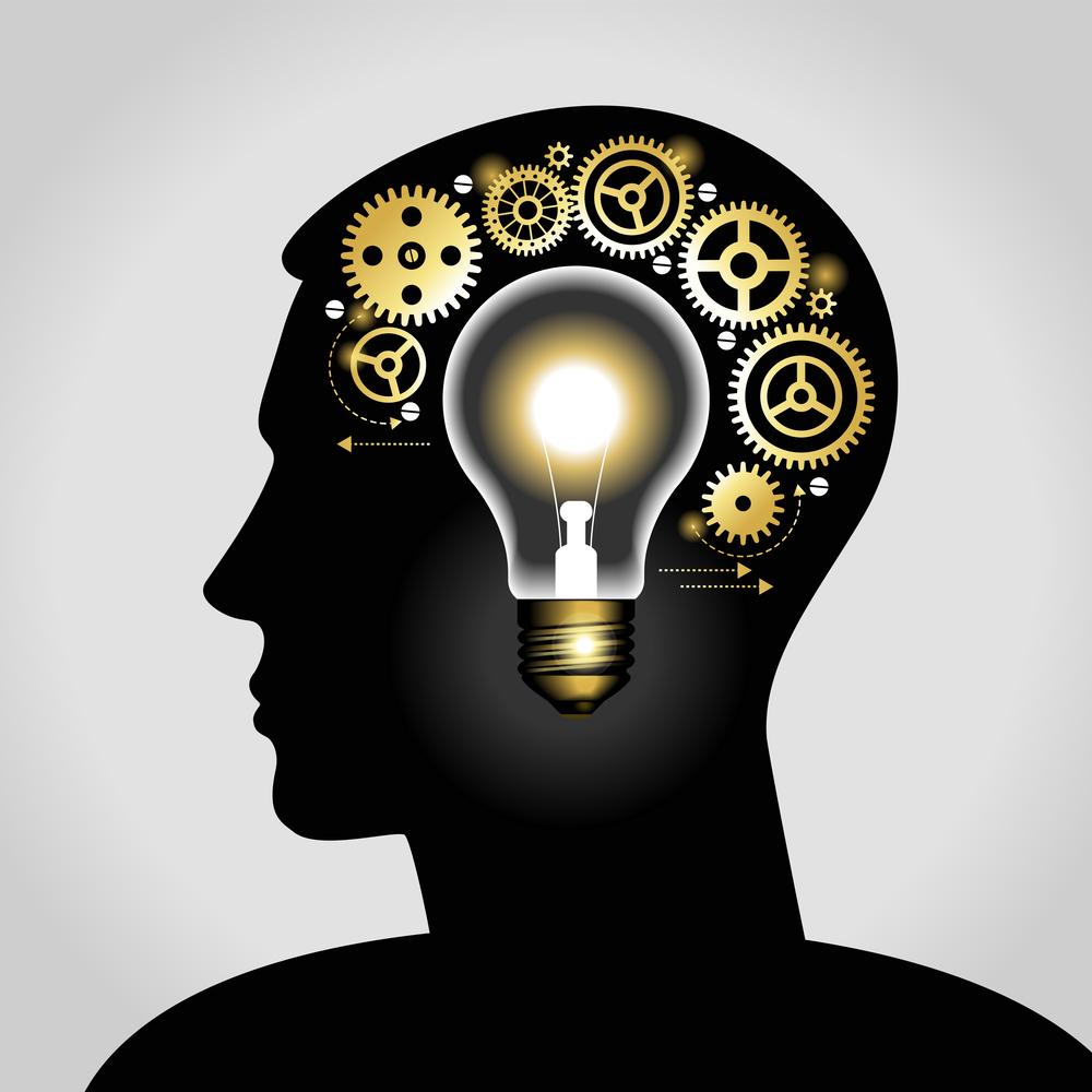 بیش از ۳۰۰ ایده به شرکتهای موفق تبدیل شدند