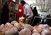 باشگاه خبرنگاران -مرغداران متهم اصلی گرانی مرغ هستند/ قیمت هر کیلو مرغ ۱۵ هزار و ۵۰۰ تومان