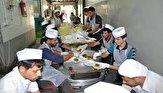 باشگاه خبرنگاران -۲۱۳ هزار اطعام در مناطق کم برخوردار توزیع میشود