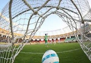 زمان بازی پرسپولیس و استقلال در هفته های اول و دوم لیگ برتر مشخص شد