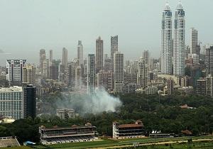 اعلام حالت فوقالعاده در بمبئی در آستانه جشنهای روز استقلال هند