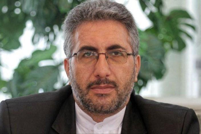 اصلاح قانون مبارزه با قاچاق کالا از دستور کار مجلس خارج شد