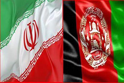 گلهای بازی ایران و افغانستان در ۲۳ مرداد ۹۸ + فیلم