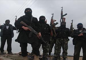 ۵ کشته در حمله به یک پایگاه نظامی در سومالی