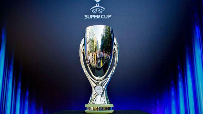 گزارش لحظه به لحظه سوپر جام اروپا / چلسی ۱- لیورپول ۰