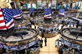 باشگاه خبرنگاران -پولیتیکو درباره رکود در اقتصاد آمریکا هشدار داد