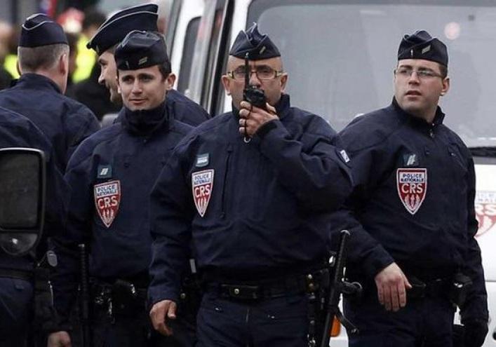مقامات فرانسوی از کشف بیش از یک تن کوکائین در لوهاور خبر دادند