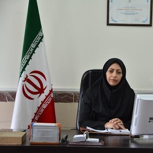 تشکیل مرکز یادگیری محلی در شهرستان مهران