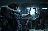 باشگاه خبرنگاران -احتمال معرفی بازی ویدئویی The Last of Us Part II در زمستان
