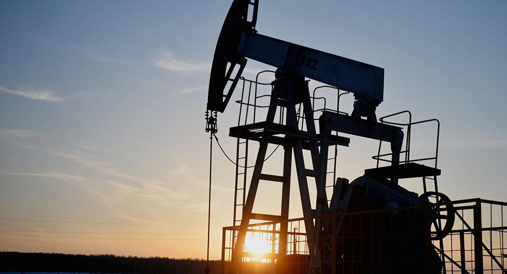باشگاه خبرنگاران -کاهش شدید بهای نفت در بازارهای لندن و نیویورک