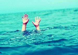 مرگ دختر پنج ساله بر اثر غرق شدن در رودخانه زاینده رود