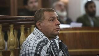متهم اصلی اختلاس از «کابل بانک» به دستور اشرف غنی از زندان آزاد شد