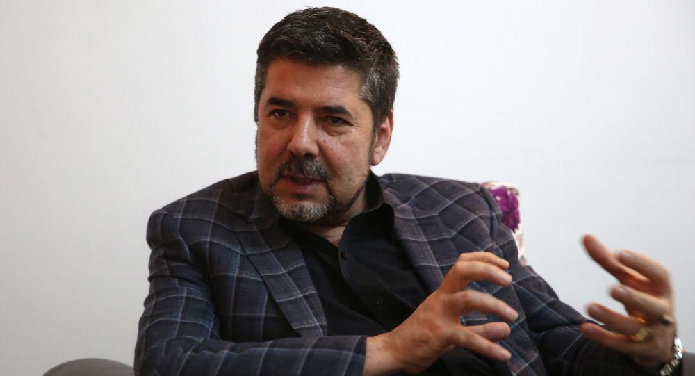 نبیل: «فیروزی» برای آزادی از زندان ۳۰ میلیون دالر به اشرف غنی رشوه داده است